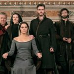 Tra te & me: I Medici la fiction