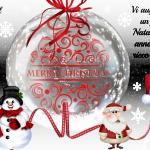 Fatterellando (Aspettando Natale): La leggenda del bastoncino di zucchero