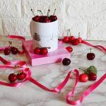 Idee regalo personalizzate: stampa su tazza