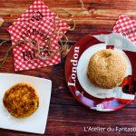 Come preparare un hamburger senza glutine alla zucca