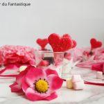 Idee per San Valentino: Dessert al cucchiaio da preparare in 2 minuti